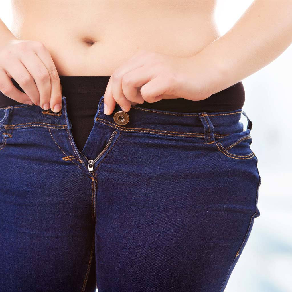 3 Simple Tips to Lose Fat Featured Image