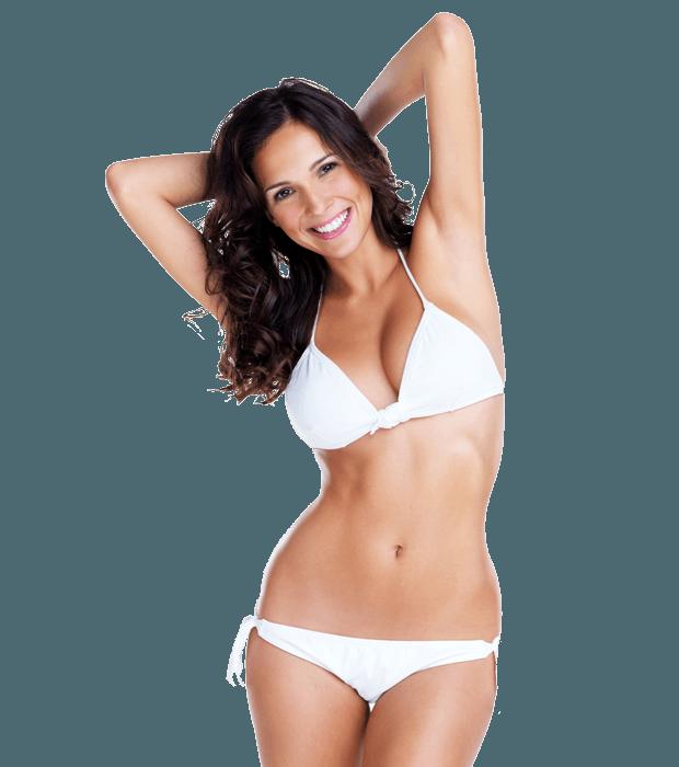 Smart Liposuction Body Sculpting St Lucie Smart